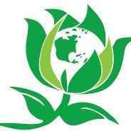 Green Party of the Albuquerque Metropolitan Area