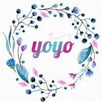 YOYO - Viagens Lda