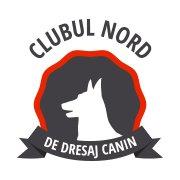 Clubul Nord de dresaj canin, Oradea