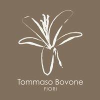 Tommaso Bovone FIORI