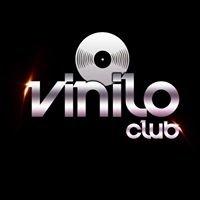 Vinilo Club Sabadell