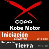 Copa Kobe Motor