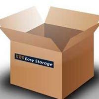 UBS Easy Storage