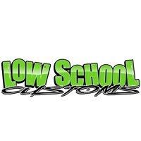 Low School Customs