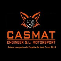 Casmat Motorsport