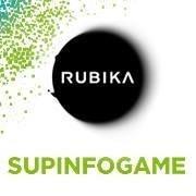 Supinfogame Rubika
