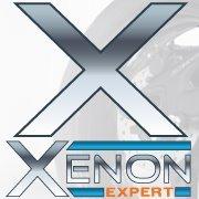 XenonExpert