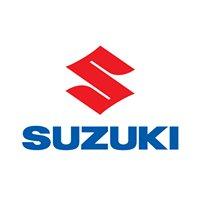Autonet Suzuki