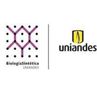 Biología Sintética Uniandes