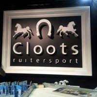 Cloots Ruitersport