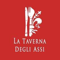 Taverna degli Assi
