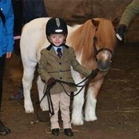 John Shaw Equestrian Ltd