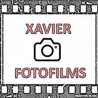 Xavier FotoFilms