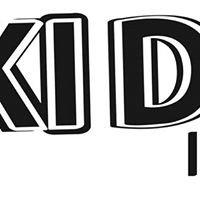 Diki Diki Live Cafè