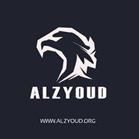 Alzyoud