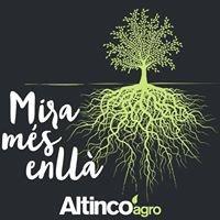 Altinco, SL