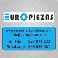 Europiezas.com