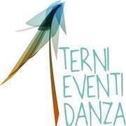 Terni Eventi Danza