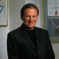 Joe Armel, DDS, Dentist - Find a Top Doc