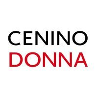 Cenino Donna Kristianstad