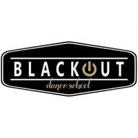 Blackout Dance School