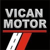 Vican Motor