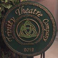 Trinity Theatre Company
