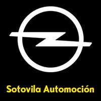 Sotovila Automoción