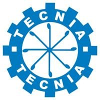Tecnia International School