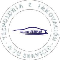 Talleres Serrano