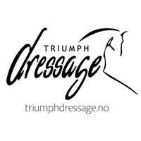 Triumph Dressage