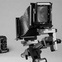 Designkrefeld - Bewegte Bilder und Fotografie