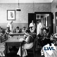 LWL-Psychiatriemuseum Warstein
