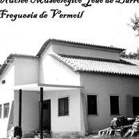 Núcleo Museológico João de Barros