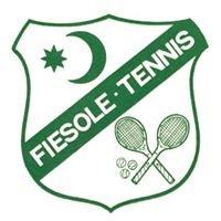 ASD Fiesole Tennis