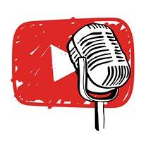 YouTube Sings
