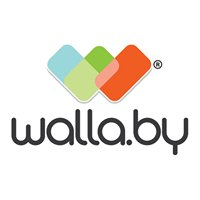 Wallaby Financial HQ