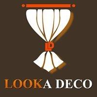 LOOKA DECO décoration d'intérieur