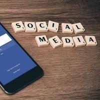 Lead Store Social Media
