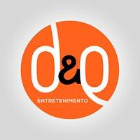 D&E Entretenimento
