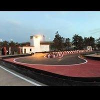 GP Kart Outdoor Olbia A.S.D