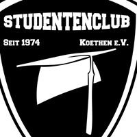 Studentenclub Köthen e.V.
