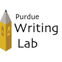 Purdue University Writing Lab