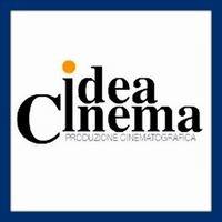 Ideacinema