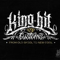 King Hit Customs