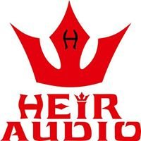 Heir Audio