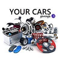 YOUR CARS