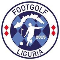 Footgolf Liguria