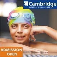 Cambridge International School Jalandhar