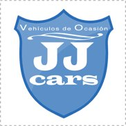 Vehiculos Seminuevos J&J Cars S.L